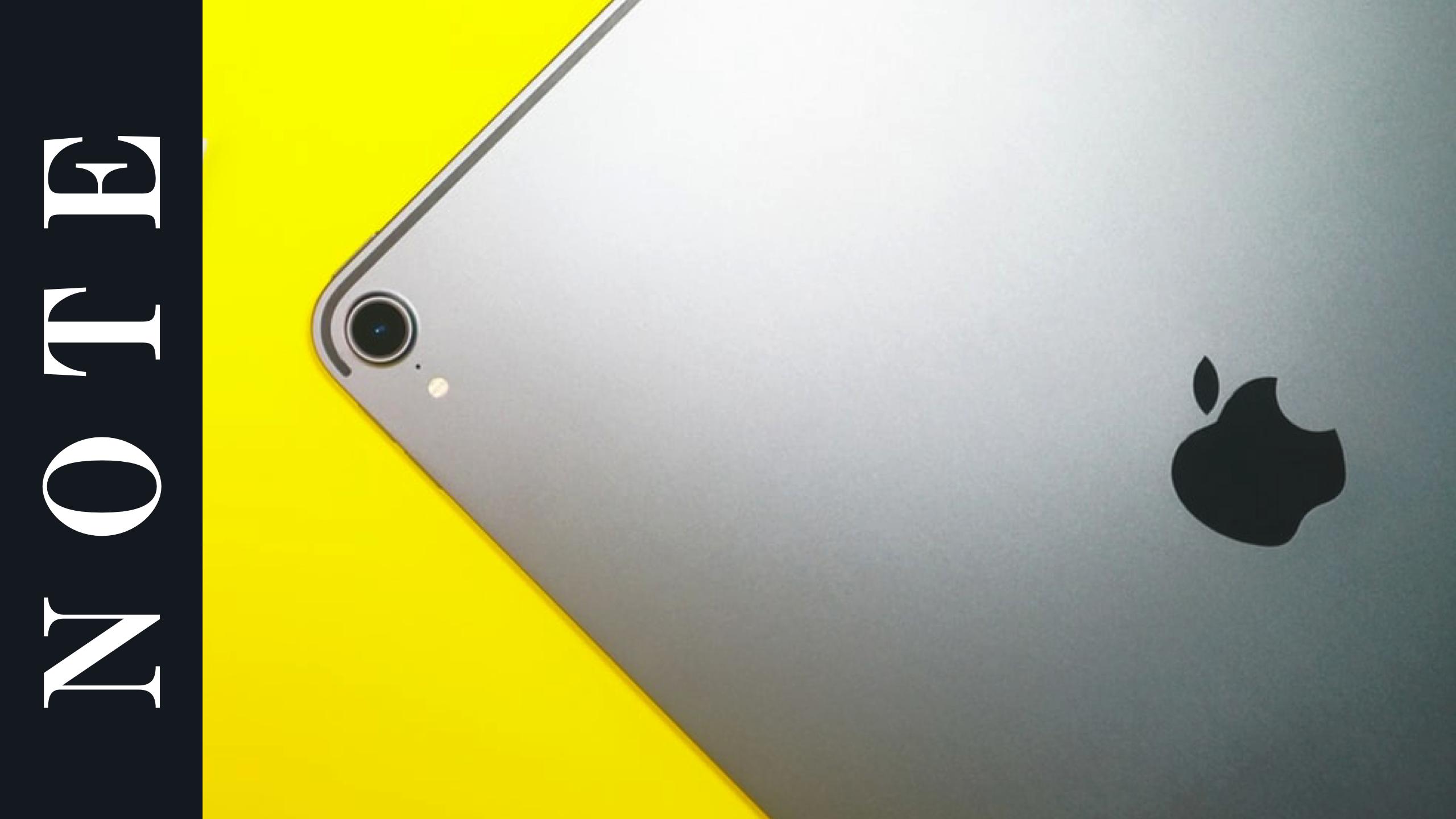 iPadは大学生のノートに使える?メリット・デメリットとおすすめアプリを解説