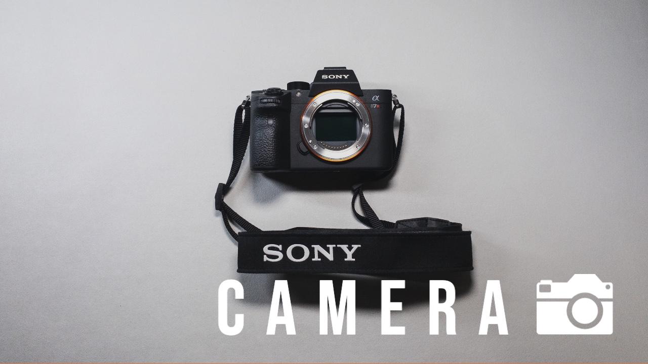 【趣味にカメラを!】カメラを始めるメリットや初心者が後悔しないカメラ選び【社会人向け】