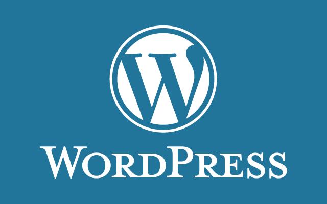 ブログを始めるならWordPress一択