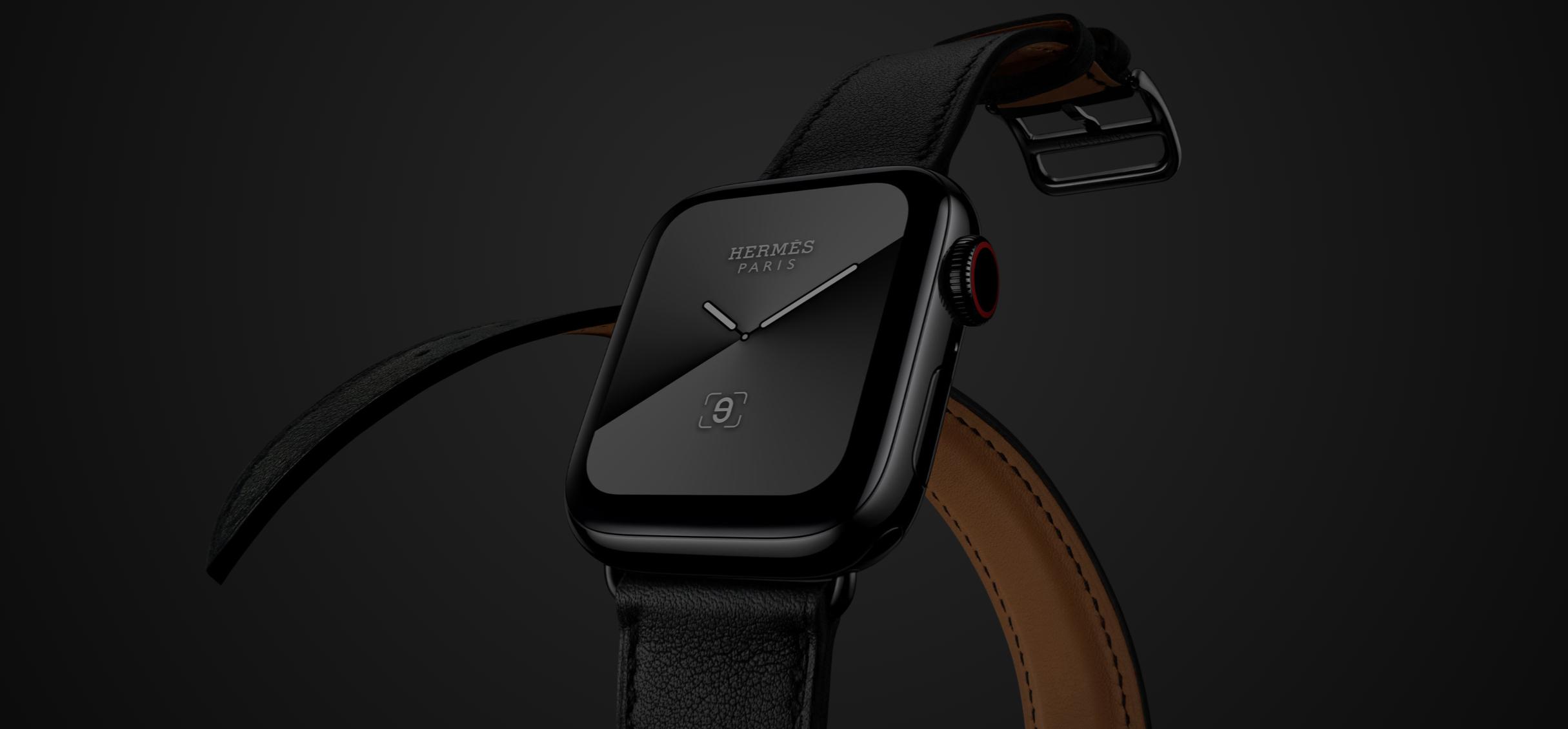 Apple WatchはセルラーとGPSモデルのどっちを選ぶ?違いや押さえるべきポイントまとめ!【MoNomad】