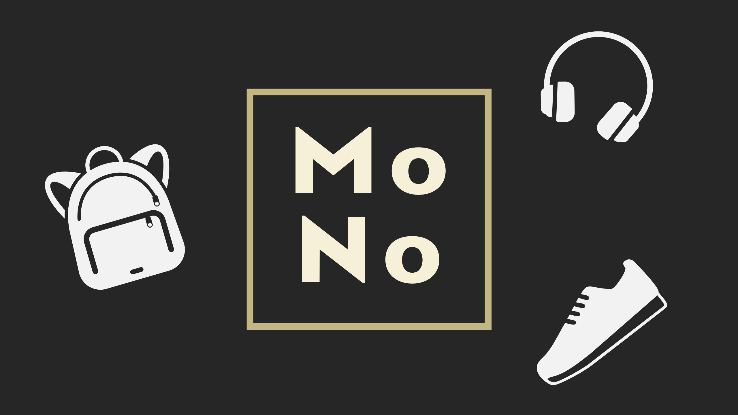【MoNo5】当ブログMoNomad(モノマド)で人気なモノ5選をご紹介!