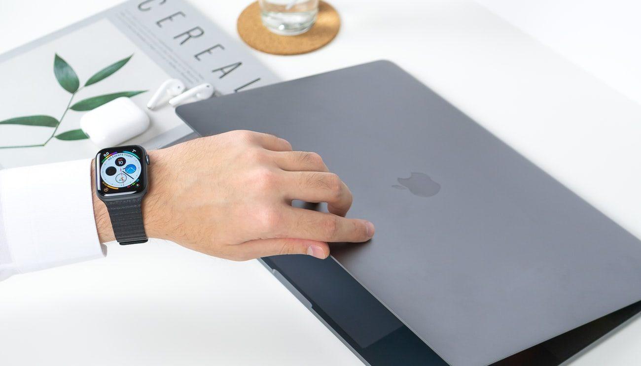 【まとめ】Apple WatchはセルラーとGPSモデルのどっちを選ぶ?