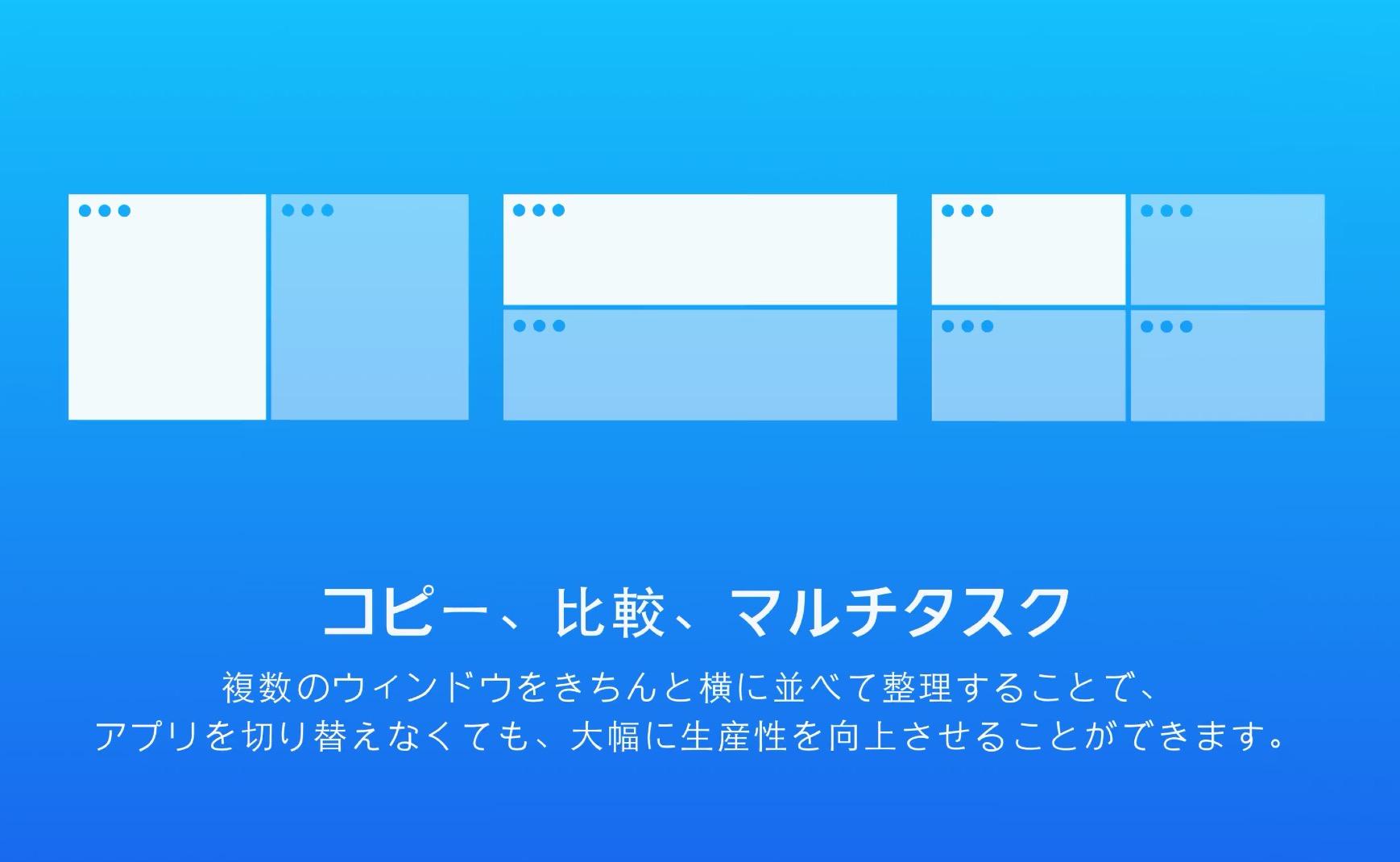 MacBookのおすすめ必須アプリ11選|Magnet