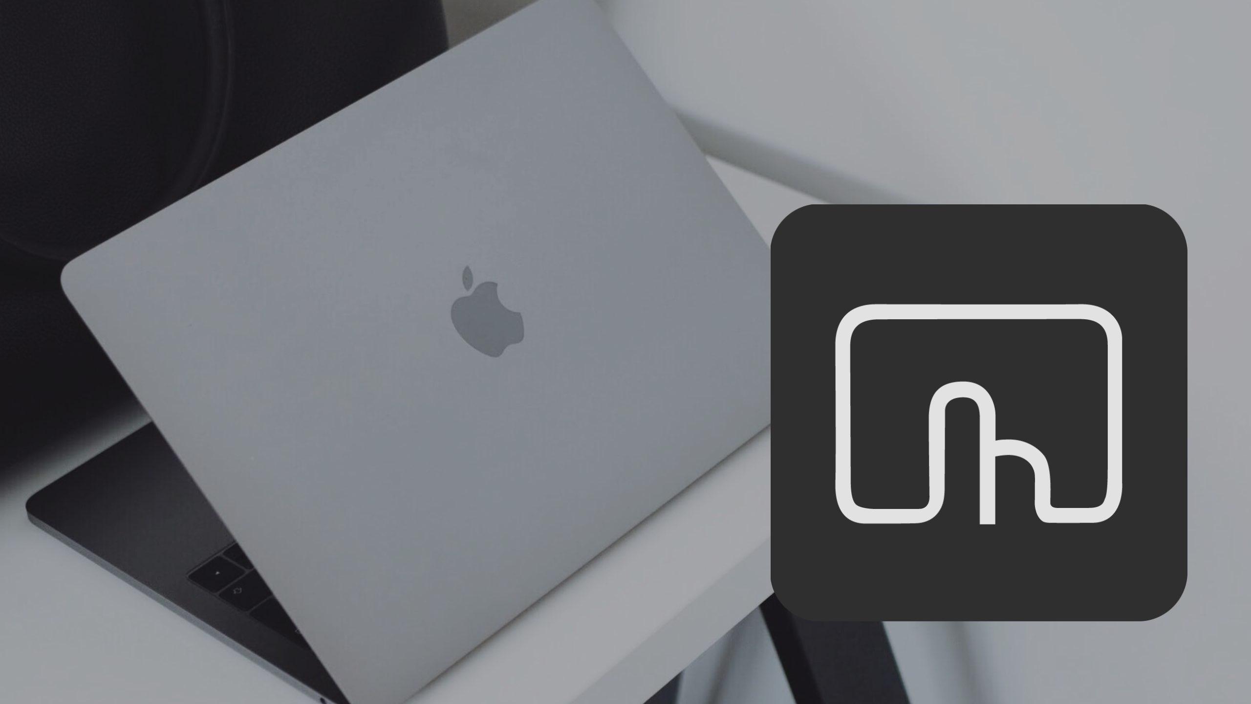 BetterTouchTool:自分だけのMacBookに