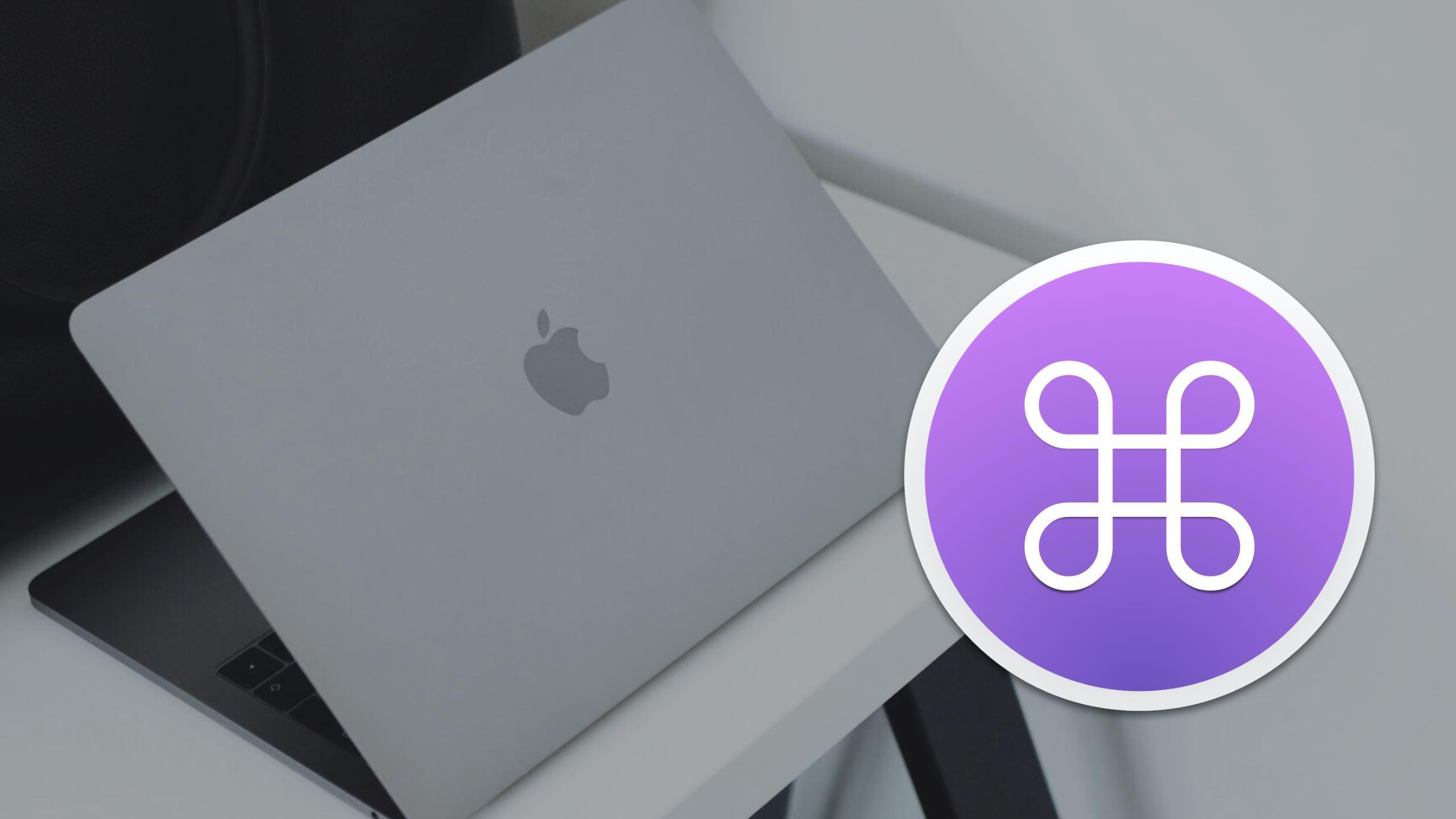 MacBookのおすすめ必須アプリ11選|英かな