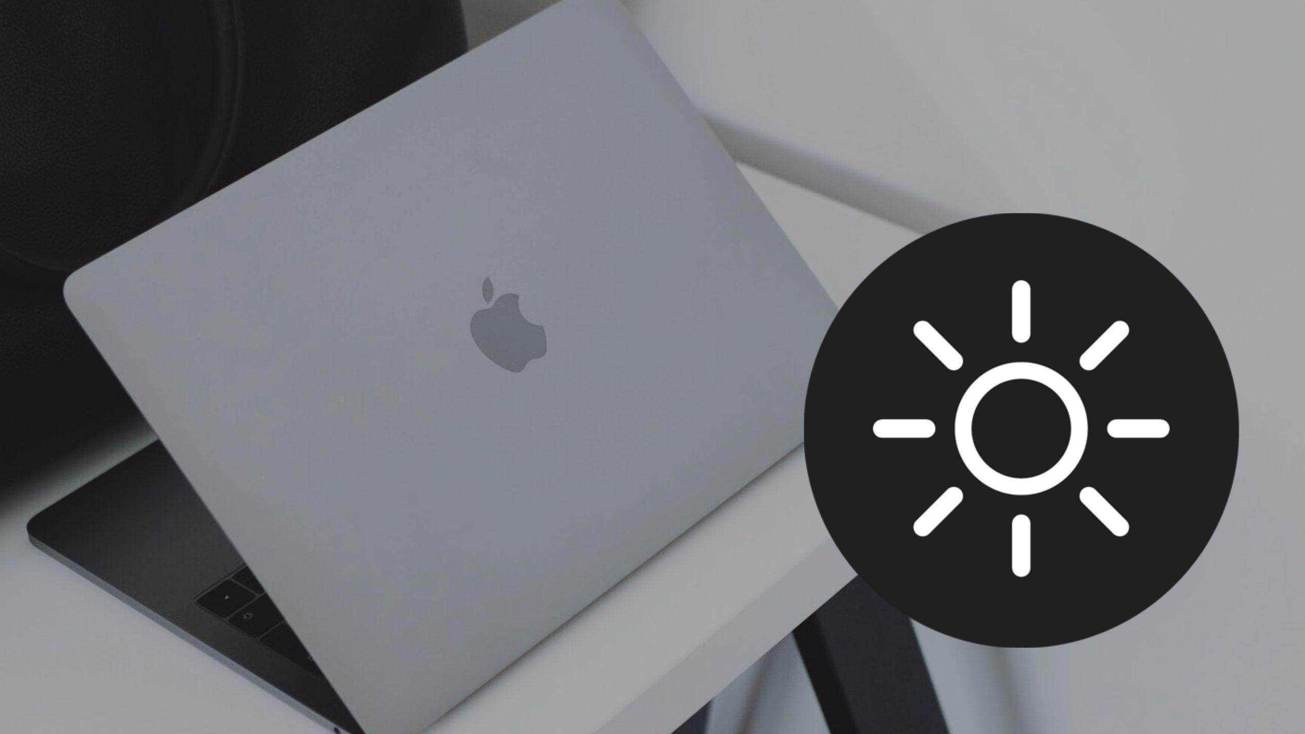 MacBookのおすすめ必須アプリ11選|Quick Shade