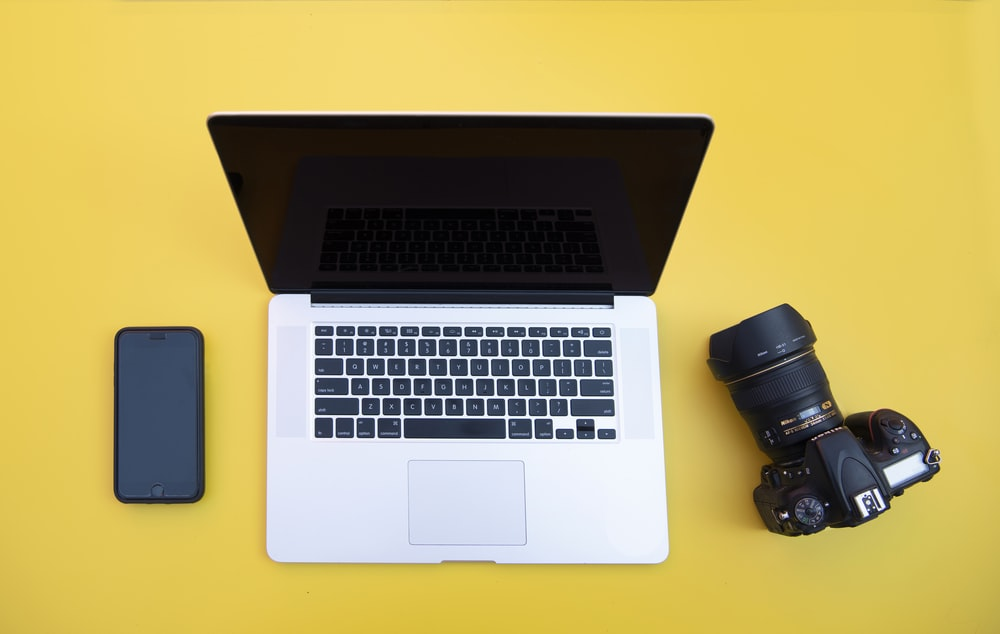 Vlogの始め方|必要な機材・ソフト【編集編】