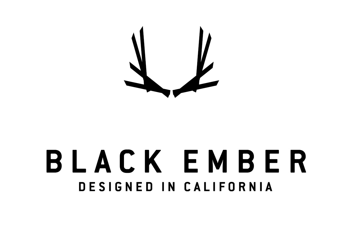About Black Ember 注目せざるを得ないブランド