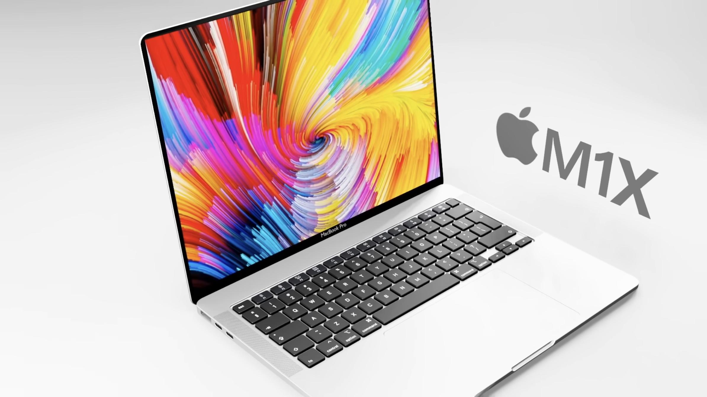 【2021年】新型MacBook Proのスペック・特徴まとめ!新モデルは買いなのか?