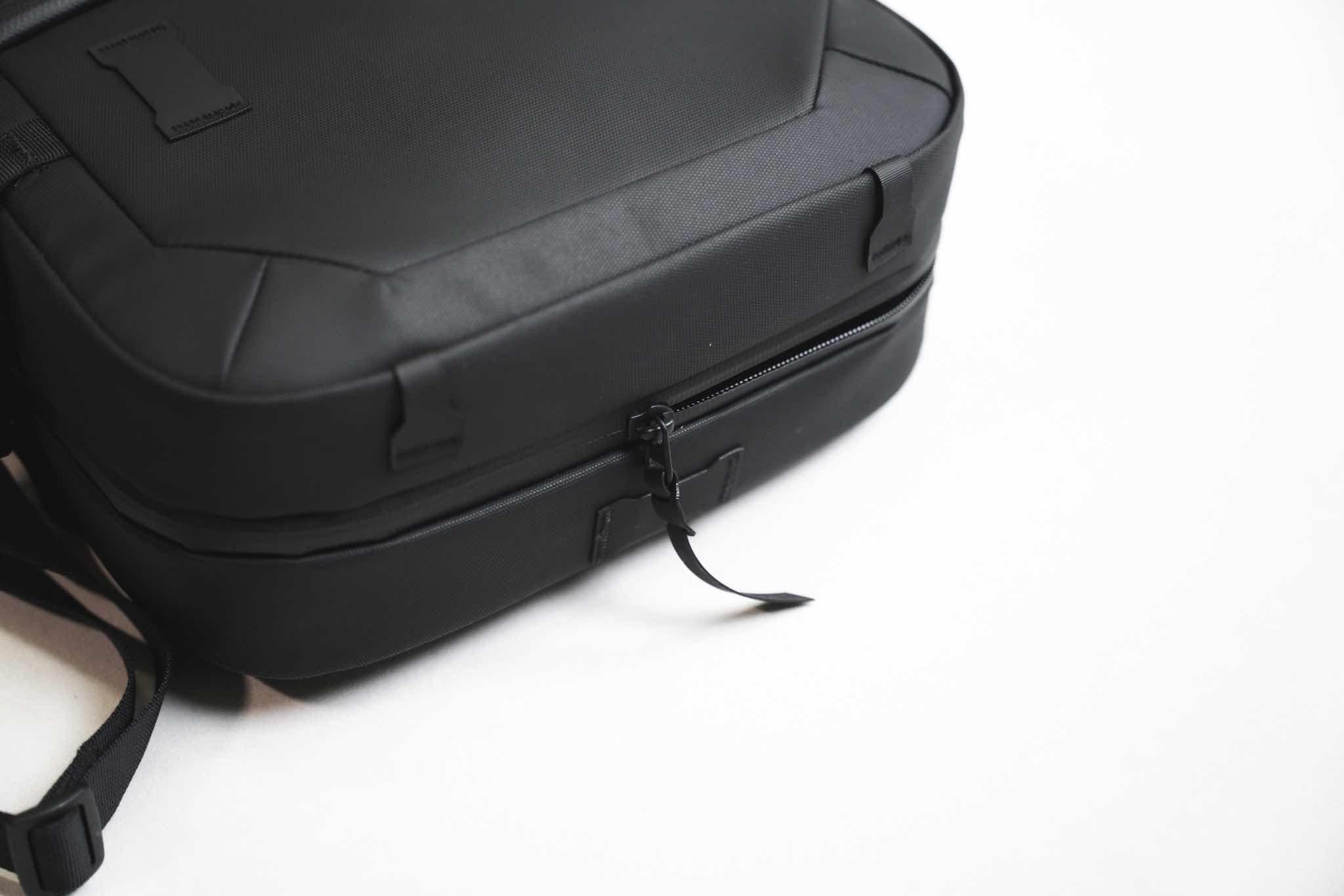 Black Ember CITADEL DSLR 使用感・気になる点をレビュー
